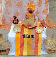 Irab'Events