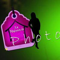 La maison de photo