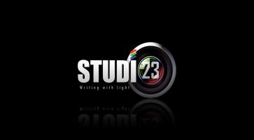 Photo-Studio23