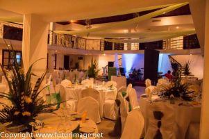 Pavillon Nennya