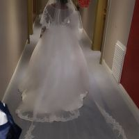 Nasset Bridal