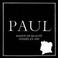 PAUL Côte d'Ivoire