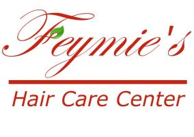 Feymie's Hair Care Center