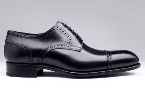 Chaussure-derby-harold-noir