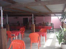 Hotel Aboussouan