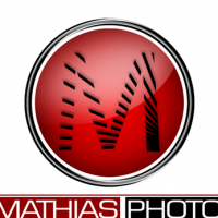 Mathias PHOTO Production