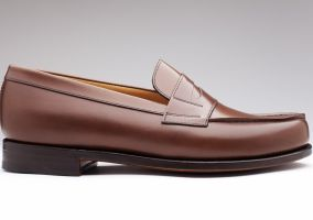 Mocassin-college-cuir-gold