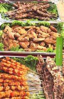 Ivoire délices