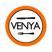 Venya Services & Restaurant